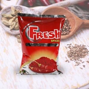 masala powder manufacturer